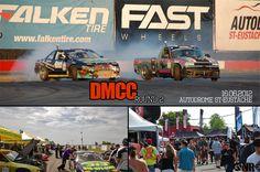 http://qnr.ca/events/dmcc-round-2/
