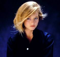 Jodie Foster Alexandra Hedison, Jodie Foster Young, Charles Foster, The Brave One, British Academy Film Awards, Orange Is The New, Taxi Driver, Beautiful Celebrities, Beautiful Women