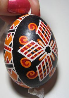 batik design egg - Google Search