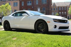 Chevrolet: Camaro SS Coupe 2-Door 2010 chevrolet camaro ss lots of extras jannetty racing cam Check more at http://auctioncars.online/product/chevrolet-camaro-ss-coupe-2-door-2010-chevrolet-camaro-ss-lots-of-extras-jannetty-racing-cam/