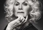 PurpleClover.com/***BABY BOOMER INFO & INSPIRATION--Aging With Attitude