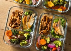 Buy Homemade Keto Chicken Meal Prep by on PhotoDune. Homemade Keto Chicken Meal Prep with Veggies in a Container Budget Meal Prep, Keto On A Budget, Chicken Meal Prep, Chicken Recipes, Keto Chicken, Best Keto Meals, Keto Carbs, Nutrition Articles, High Fat Diet