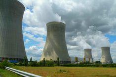 Des manifestations font reculer un projet franco-chinois de traitement des déchets nucléaires en Chine