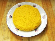 Web Site Currently Not Available Polenta, Cornbread, Ethnic Recipes, Food, Kitchen, Diners, Best Recipes, Millet Bread, Essen