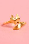 sly-as-a-fox-gold-knuckle-ring.sophiwroldblog.com