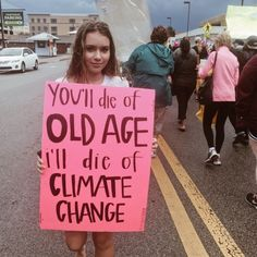 Glaciers Melting as a Result of Climate Change – Conscious Society Protest Posters, Protest Signs, Save Our Earth, Save The Planet, Bozo, Feminist Quotes, Power To The People, Global Warming, Change The World