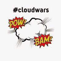 Cloudwars - Community - Google+