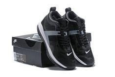 New arrive Nike Lebron Icon X John Elliott Men s Basketball Shoes Black  White. Cheap SneakersShoes ... 526b8e643