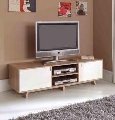 Mesas de TV de madera : Modelo NORUEGA