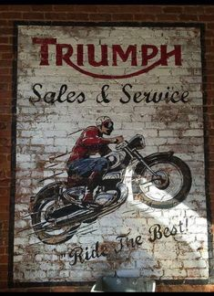 Discover a variety of my preferred builds - custom scrambler concepts like Triumph Street Scrambler, Triumph Motorbikes, Triumph Bonneville, Triumph Motorcycles, Scrambler Motorcycle, Motorcycle Logo, Motorcycle Posters, Classic Motorcycle, British Motorcycles