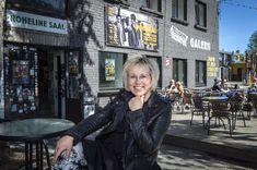 Miksi Tallinna on paras: lähes sata matkavinkkiä Tallinnaan. Places To Travel, Henna, Times Square, Broadway Shows, In This Moment, Origami, Restaurants, Wanderlust, Museum