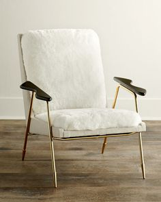 6 amazing bedroom chairs for small spaces bedrooms read more and chairs