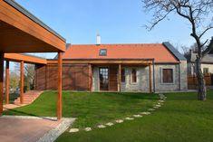 Garage Doors, Exterior, Outdoor Decor, Modern, Home Decor, Google, Decoration Home, Interior Design, Outdoors