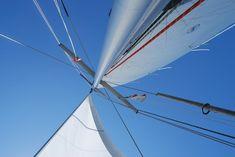 ba0727899998 8 mejores imágenes de Carpinteria de ribera | Sailing ships, Wood ...