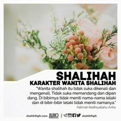 Islamic Inspirational Quotes, Islamic Quotes, Respect Quotes, All About Islam, Learn Islam, Self Reminder, Quotes Indonesia, Muslim Quotes, Quran Quotes