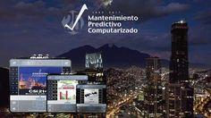 Mantenimiento Predictivo en Nuevo León. Análisis de vibraciones en Monterrey Nuevo León Mantenimiento Industrial en Nuevo León Ternium México Mantenimiento Predictivo Computarizado