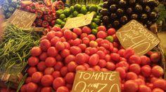 tomate (esp) / tomate (port)  berenjena (esp) / beringela (port)