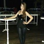 yesimcangur Instagram Profile