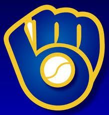 This is for the Brew crew ....Sunrise Little League Major boys.... Rock their socks off