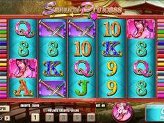 Samurai Princess - http://freeslots77.com/pt/slot-samurai-princess-free-online - http://freeslots77.com/pt