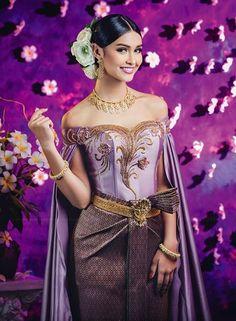 8d86fddd189 22 Best Khmer images