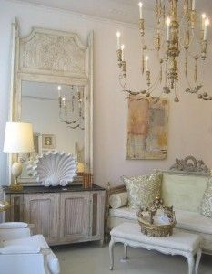 1000 images about new orleans interiors amp decor on