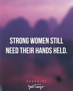 These 20 Quotes About Strength PROVE It is part of Finding Love quote Strong Women - Don't deny it! Hand Quotes, Mom Quotes, True Quotes, Words Quotes, Quotes To Live By, Funny Quotes, Sayings, Finding Strength Quotes, Strong Women Quotes Strength