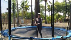 Bea Binene @Bakasyunan Resort Zambales. #itsmorefuninbakasyunan #gma7 #beabinene #goodnews #bakasyunanZambales #ibangibasaIbaZambales Team Building, Good News, Events, Actresses, Pictures, Female Actresses, Photos, Grimm
