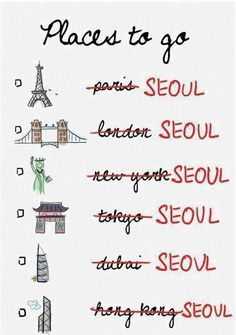 a place i would like to visit korea Busan, south korea i suspect the temple would be the first place on that list i'd want to see those places i want to receive the bi-monthly tripologist.