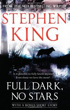 Full Dark, No Stars by Stephen King http://www.amazon.co.uk/dp/144471256X/ref=cm_sw_r_pi_dp_5yg.ub0GMX56R