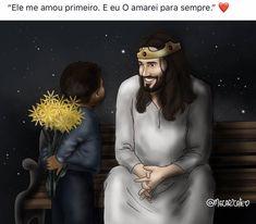 Abba Father, Prophetic Art, Jesus Art, King Jesus, Christian Girls, Lion Of Judah, Jesus Freak, Jesus Loves You, Daughter Of God