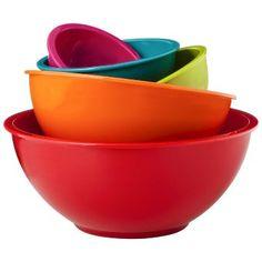 Mixing Bowl Set - Room Essentials™