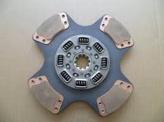 Substitusi Kampas Kopling Toyota Kijang Innova Diesel Bisa pakai punya bensin? http://ift.tt/1NBZPq6