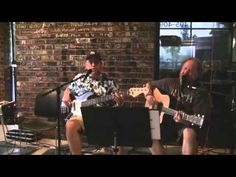 Awesome--Africa acoustic Toto cover-- Mike Masse and Jeff Hall
