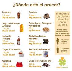 #perderpeso #nutrición #salud