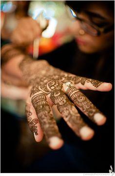 Emma's Henna Hen Party Henna, Mehndi, Catholic Wedding, Fashion Shoot, Artist At Work, Wedding Day, Wedding Stuff, Wedding Styles, Wedding Photography