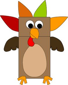 printable turkey puppets 1000 images about paper bag puppet on puppets 2779