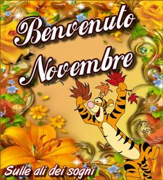 New Month, Rooster, Cards, Shabby, Facebook, Twitter, One Day, November, Roosters