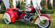 This is one bad a** bike 1200800 Pixel, Harley Modified, Harley Chopper, A37Jpg 1200800, Badass - Uploaded by user