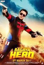 Aa Gaya Hero (2017) Watch Full Movies,Watch Aa Gaya Hero (2017) Full Free Movie, Online Full Movie Watch or Download,Full Movies