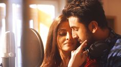 'Ae Dil Hai Mushkil' ('This Heart Is Complicated'): Film Review - http://nasiknews.in/ae-dil-hai-mushkil-this-heart-is-complicated-film-review/