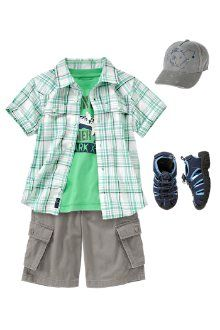 1000 Images About Little Boys Outfit On Pinterest Cute