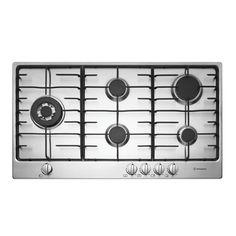306 best cooktop images domestic appliances kitchen appliances rh pinterest com