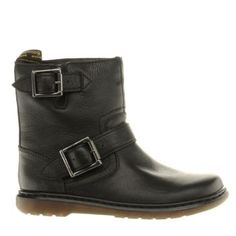 Image result for womens doc martens boots