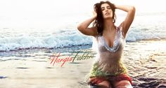 Free Download Nargis Fakhri HD Wallpapers at wallbeam.com : Free Download High Resolution Wallpapers of Nargis Fakhri for Desktop at wallbeam.com. Nargis Fakhri is an American model and actress. She made her debut in bollywood with the movie Rockstar opposite Ranbir Kapoor. She has appeared on Americas Next Top Model and was last seen in the 2013 political thriller Madras Cafe. | wallbeam