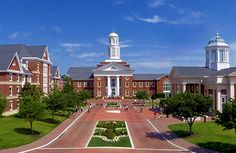 There's a reason we're Captains for life - 18 Signs You Go To CNU