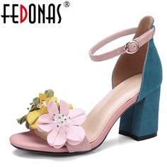 Sapatos Femininos Sapatilha Tamanho Especial Dani K R$ 59
