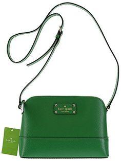 Kate Spade Wellesley Hanna Leather Handbag Shoulder Bag C... https://www.amazon.com/dp/B01EDAQRFE/ref=cm_sw_r_pi_dp_fzSCxb633NMGF
