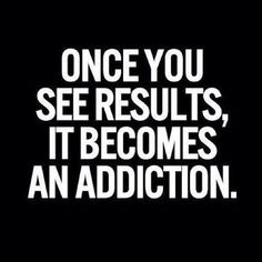 19 kick-ass fitness quotes to motivate you - fitness - inspiration - . - 19 kick-ass fitness quotes to motivate you – fitness – inspiration – quotes - Short Fitness, Reto Fitness, You Fitness, Fitness Tips, Fitness Memes, Fitness Journal, Fitness Logo, Muscle Fitness, Fitness Style