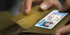 What is Identity Verification? The Identity Verification process is a basic piece of the TransUnion Business Checks, Chase Credit, Business Cards, Accounting, Templates, Credit Cards, Identity, Elegant, Lipsense Business Cards